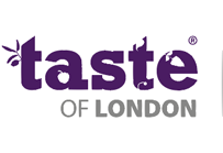 2 For 1 Taste Of London & Coupon Codes