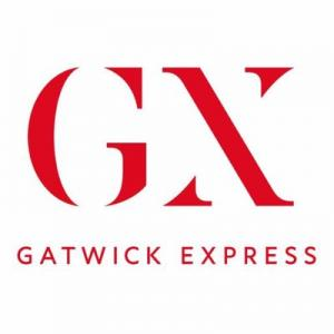 Gatwick Express Discount Codes & Coupons
