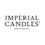 Imperial Candles Free Delivery Code