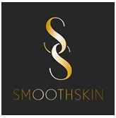 Smoothskin Gold Discount Codes & Discounts