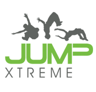 Jump Xtreme Discount Codes