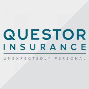 Questor Insurance Voucher Codes & Discounts & Discounts