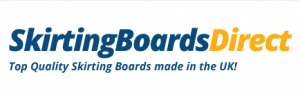 Skirting Boards Direct Discount Codes