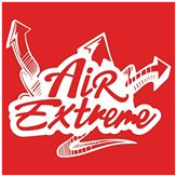 Air Extreme Discount Codes