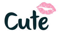 Cute Nutrition Discount Codes & Coupons