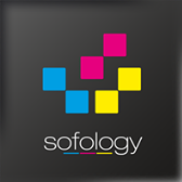 Sofology Discount Code & Discount Codes