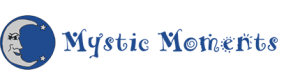 Mystic Moments Voucher Codes & Discounts & Coupon Codes