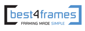 Best4Frames Discount Codes & Voucher Codes