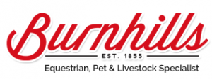 Burnhills Voucher Codes & Discounts