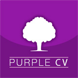 Purple CV Discount Codes & Coupons
