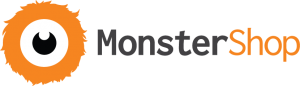 Monster Shop Voucher Codes & Discounts & Promo Codes