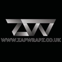 Zapwrapz Discount Codes & Coupon Codes