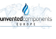 Unvented Components Europe Discount Codes & Sales