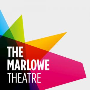Marlowe Theatre Discount Codes & Vouchers & Voucher Codes