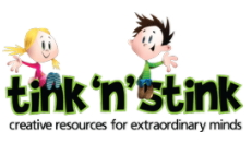Tink N Stink Discount Codes & Discounts