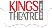 Kings Theatre Student Discount