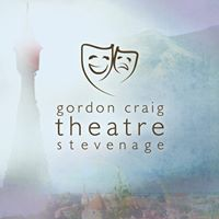Gordon Craig Discount Codes & Sales