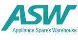 Appliance Spares Warehouse Free Delivery Code