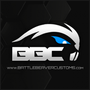 Battle Beaver Customs Discount Codes & Coupon Codes