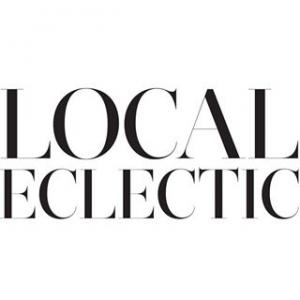 Local Eclectic Discount Codes & Coupon Codes