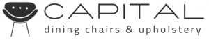 Capital Dining Chairs Discount Codes & Promo Codes & Coupon Codes