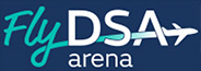 Fly DSA Arena Student Discount & Coupon Codes