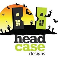 Head Case Designs Discount Codes & Offers