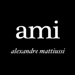 Ami Paris Discount Codes & Voucher Codes