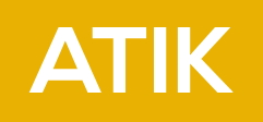 Atik Discount Codes & Coupons