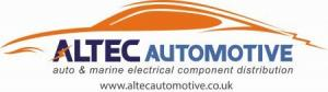 Altec Automotive Vouchers