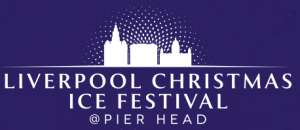 Liverpool Ice Festival Discount Codes & Voucher Codes