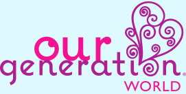 Our Generation World Discount Codes & Voucher Codes