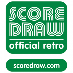Score Draw Discount Codes & Coupon Codes
