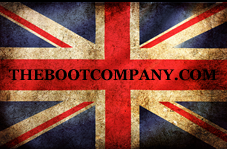 The Boot Company Discount Codes