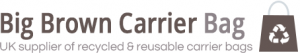Big Brown Carrier Bag Discount Codes