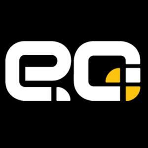 Eq Nutrition Discount Codes & Sales