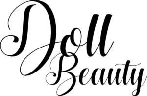 Doll Beauty Student Discount & Offers