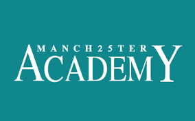 Manchester Academy Student Discount & Discounts