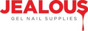 Jealous Nails Discount Codes