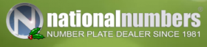National Numbers Discount Codes & Offers