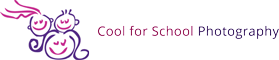 Cool For School Photography Discount Codes & Voucher Codes