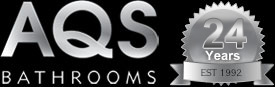 Aqs Bathrooms Discount Codes & Coupon Codes