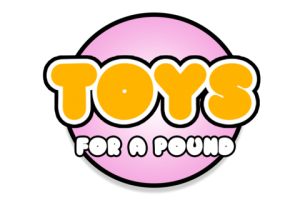 Toys For A Pound Free Delivery Code