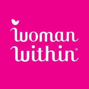 Woman Within Discount Codes Free Shipping & Coupon Codes