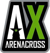 Arenacross Sign Up & Coupons