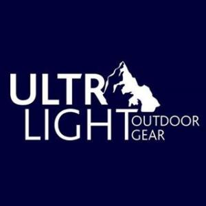 Ultralight Outdoor Gear Discount Codes & Coupon Codes