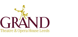 Leeds Grand Theatre Student Discount & Promo Codes