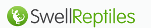 Swell Reptiles Free Delivery Code
