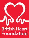British Heart Foundation Discount Codes & Promo Codes