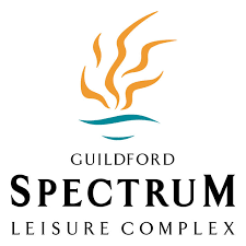 Guildford Spectrum Discount Codes & Offers